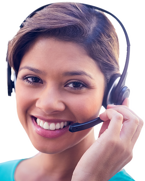 Bilingual Call Center Support Representative