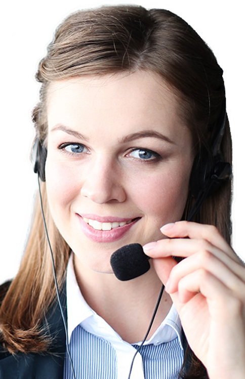 Bilingual Call Center Services
